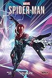 Spider-Man : Vélocité