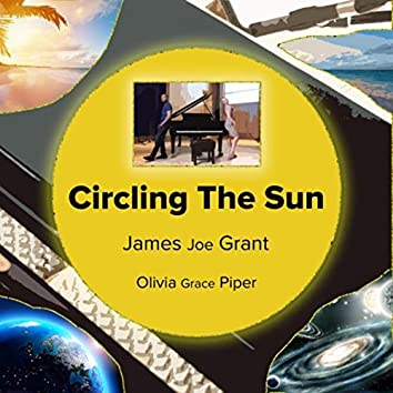 Circling the Sun (feat. Olivia Grace Piper)