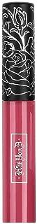 Kat Von D Everlasting Liquid Lipstick Mother Travel Size
