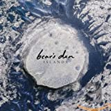 Islands (Jewel Box) - Bear'S Den