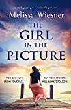 The Girl in the Picture: A totally gripping and emotional page-turner