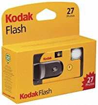Best kodak 35mm disposable camera iso 800 Reviews