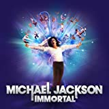 Michael Jackson - Lyrics On Demand