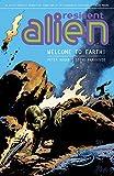 51LCyzvxkUL. SL160  - Resident Alien Saison 1 : Le docteur est un extra-terrestre, dès ce soir sur SyFy et dans un mois en France