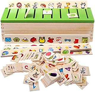 Children's' Mathematical Educational Toy