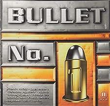 BuIIet No. I