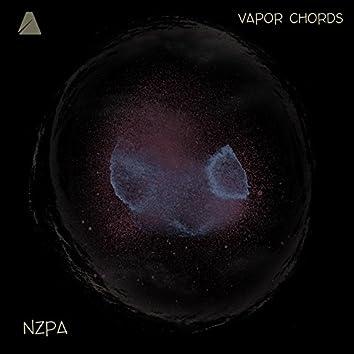 Vapor Chords