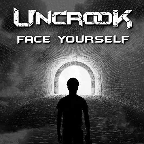 Uncrook