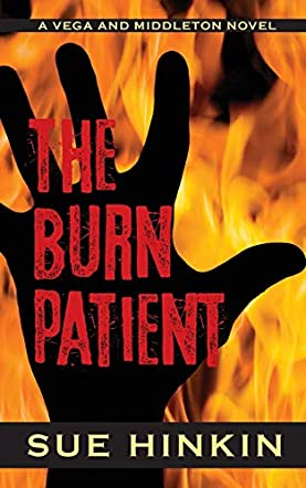 The Burn Patient
