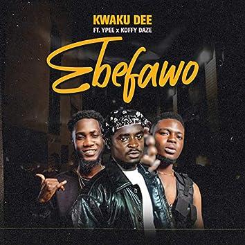 Ebefawo
