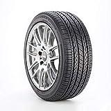 Bridgestone Potenza RE97AS High Peformance Tire 225/40R18 92 H Extra Load