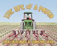 The Life of a Potato