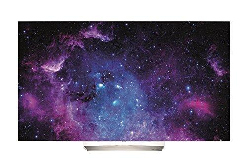 LG 55EG9A7V 139 cm (Fernseher,50 Hz )