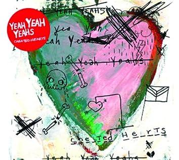 Cheated Hearts