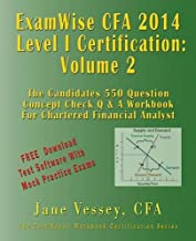 Best financial markets exam questions and answers Reviews