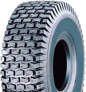 Suchergebnis Auf Für Rasenmäher Reifen Felgen Auto Motorrad