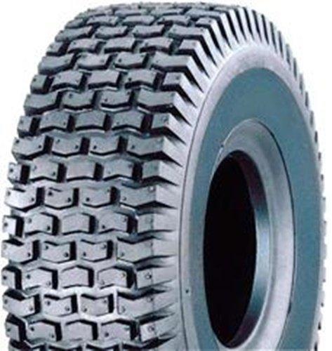 Reifen 13x5.00-6 4PR ST-50 für Rasenmäher, Aufsitzrasenmäher