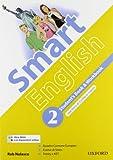 Smart english. Per la Scuola media: 2