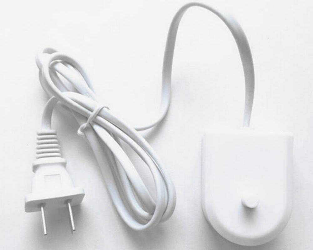 Electric Toothbrush Charger Replacement HX6100 Super Special SALE held for Base Spasm price Charging