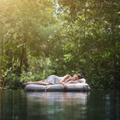 Entspannings und Schlaf Musik, Musik Tidur & Musica Rilassante Per Dormire Profondamente