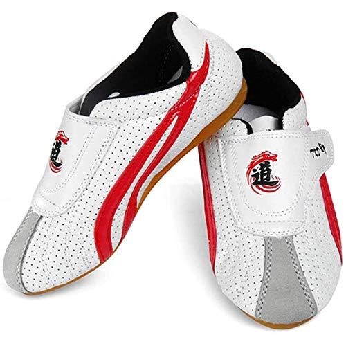 GHTYU Taekwondo Schuhe, Unisex...