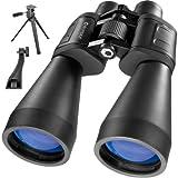 BARSKA X-Trail 15x70 Binocular w/ Tripod...