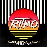 RITMO (Bad Boys For Life) [Explicit]