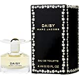 Marc Jacobs Daisy Eau de Toilette Mini Splash, .13 Ounce
