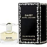 Marc Jacobs Daisy Eau de Toilette Mini Splash, .13 Ounce