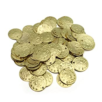 Best belly dance coins Reviews