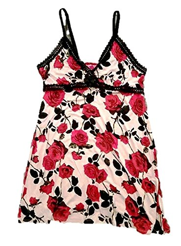 Betsey Johnson Slip Dress