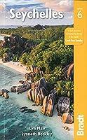 Bradt Seychelles (Bradt Travel Guide)