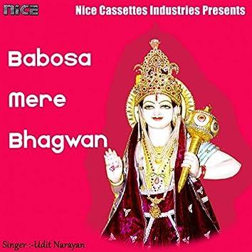 Babosa Mere Bhagwan