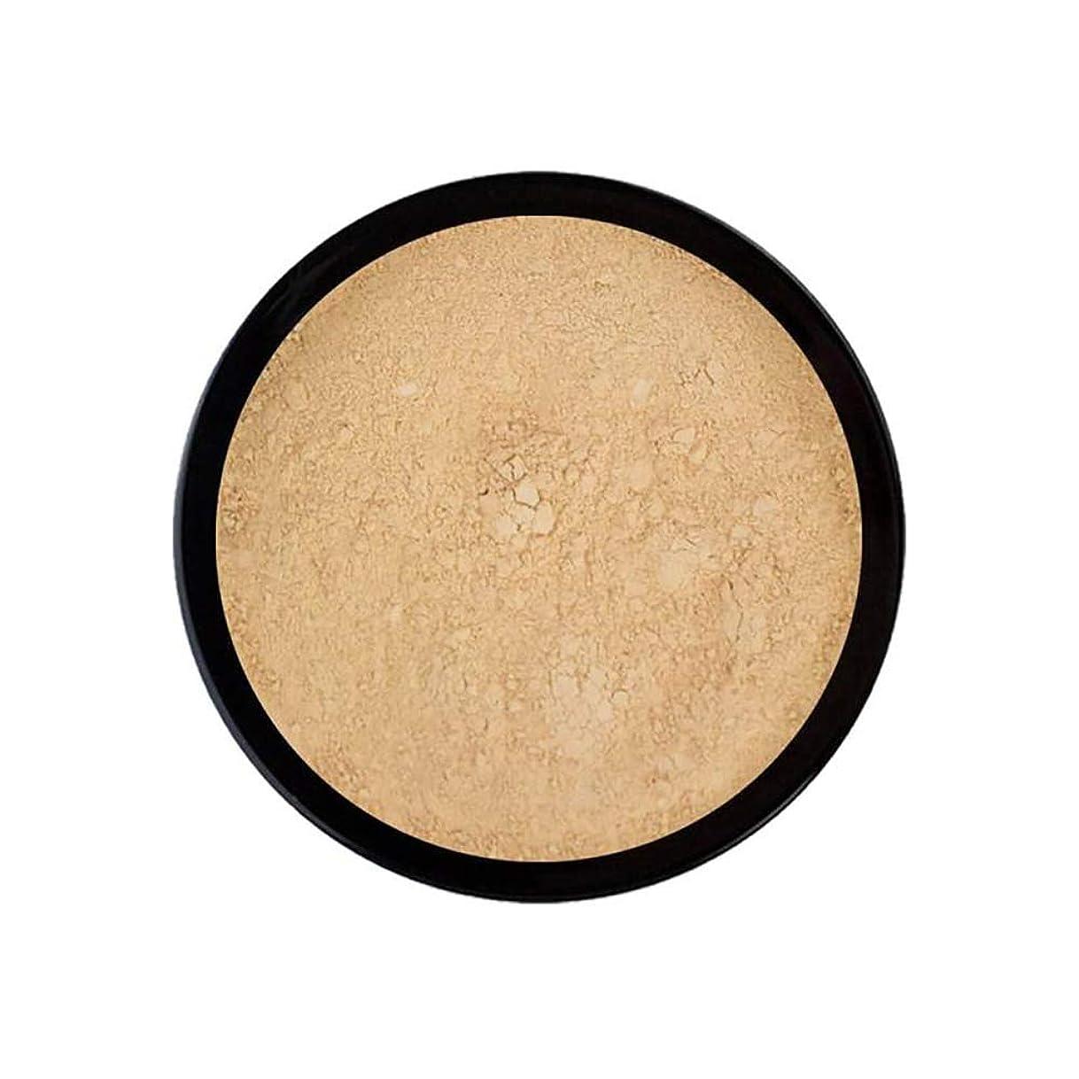 クラウドオーケストラディンカルビルEmani, Perfecting Crushed Foundation, 272 Bisque, 0.35 oz (10 g)
