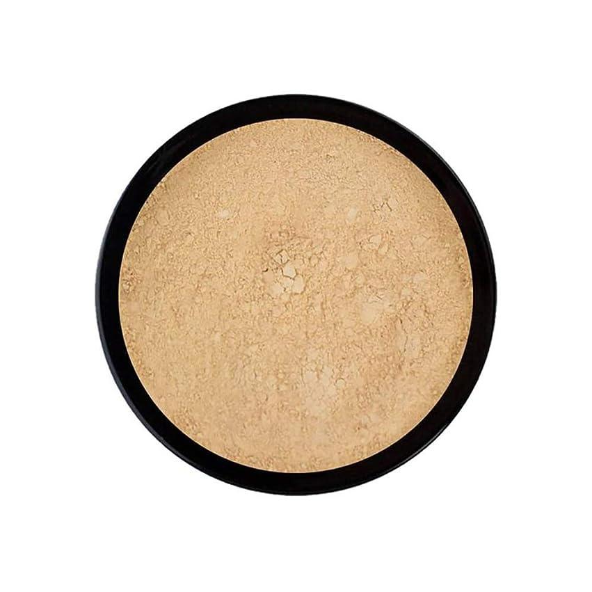 正午送った防水Emani, Perfecting Crushed Foundation, 272 Bisque, 0.35 oz (10 g)