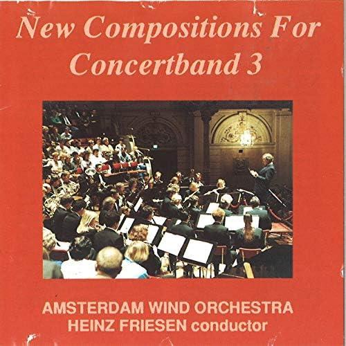 Amsterdam Wind Orchestra
