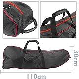 Zoom IMG-1 citybag bk065 vces borsa per