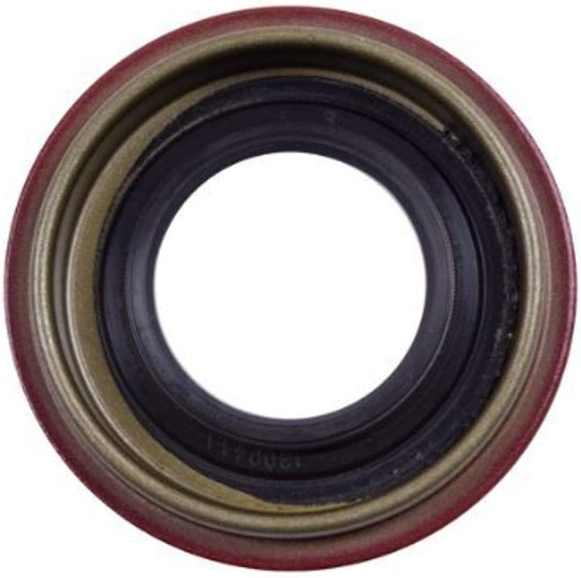 Our shop SEAL limited product most popular Omix-Ada 16521.01 Pinion Seal Oil
