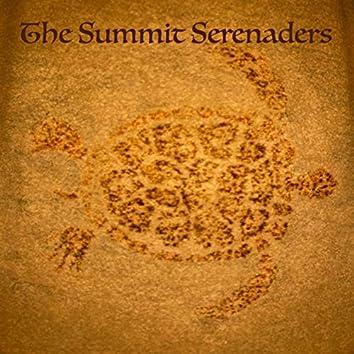 The Summit Serenaders