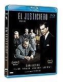 El Justiciero BDr 1947 Boomerang! [Blu-ray]