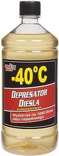 MA/Amtra diesel koudebescherming winter additief voor 500L diesel -40°C