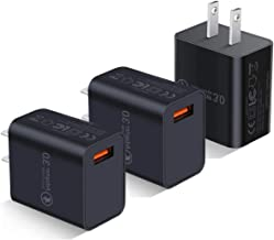 Best lg quick charger 3.0 Reviews