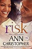 Free eBook - Risk