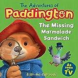 The Adventures of Paddington: Th...