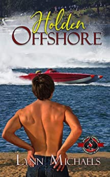 Holden Offshore (Special Forces: Operation Alpha) by [Lynn Michaels, Operation  Alpha]