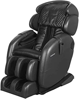 Best eye surgery recovery chair Reviews