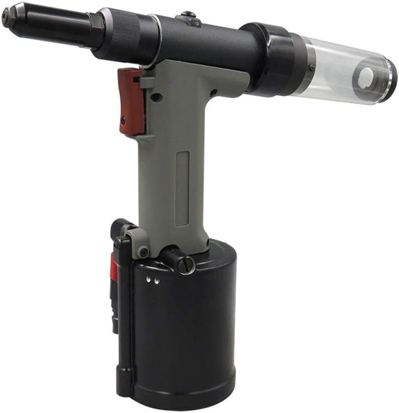 Reservation Award-winning store Pneumatic tools Hydraulic Pull Tool And Riveting