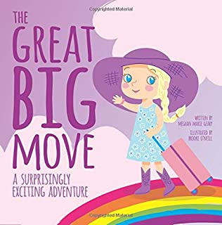 exciting stories for kids
