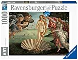 Ravensburger 15769 - Hitos en la Historia del Mundo, 1000 Compartir