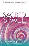 Sacred Space for Advent and the Christmas Season 2016-2017